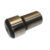 6627 Tappet Replacement Part | Texas Pneumatic Tools, Inc.