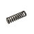 130801036 Throttle Valve Spring | Texas Pneumatic Tools, Inc.