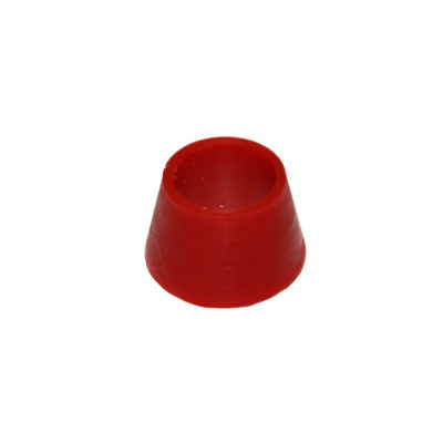 6632-R Rubber Retainer Bolt Bushing | Texas Pneumatic Tools, Inc.