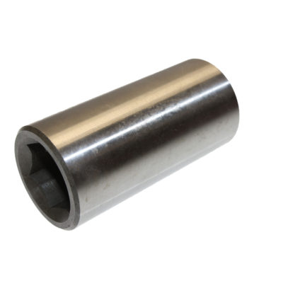 66344 Hex Bushing Replacement Part   Texas Pneumatic Tools, Inc.