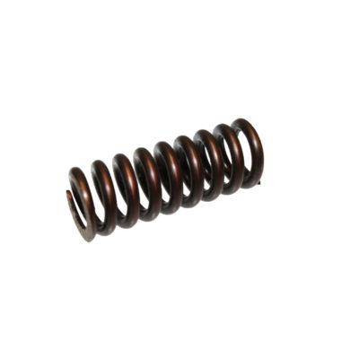 6634 Steel Retainer Latch Plunger Spring Replacement Part   Texas Pneumatic Tools, Inc.