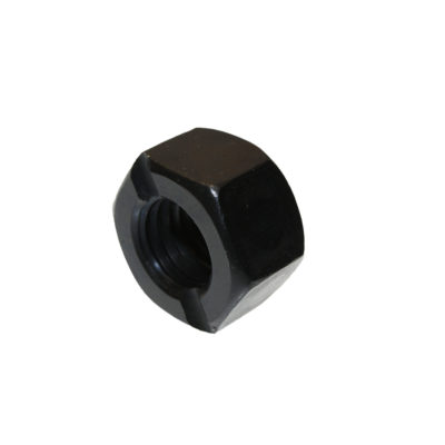 6640 Fronthead Bolt Nut Replacement Part   Texas Pneumatic Tools, Inc.