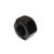 6640 Fronthead Bolt Nut Replacement Part | Texas Pneumatic Tools, Inc.