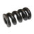 6642 Fronthead Bolt Spring Replacement Part | Texas Pneumatic Tools, Inc.