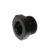 "410231390 Swivel Nut with ""O"" Ring 