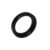 66454 Air Inlet Swivel Spacer | Texas Pneumatic Tools, Inc.