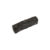 6645 Gray Oil Control Felt Replacement Part | Texas Pneumatic Tools, Inc.