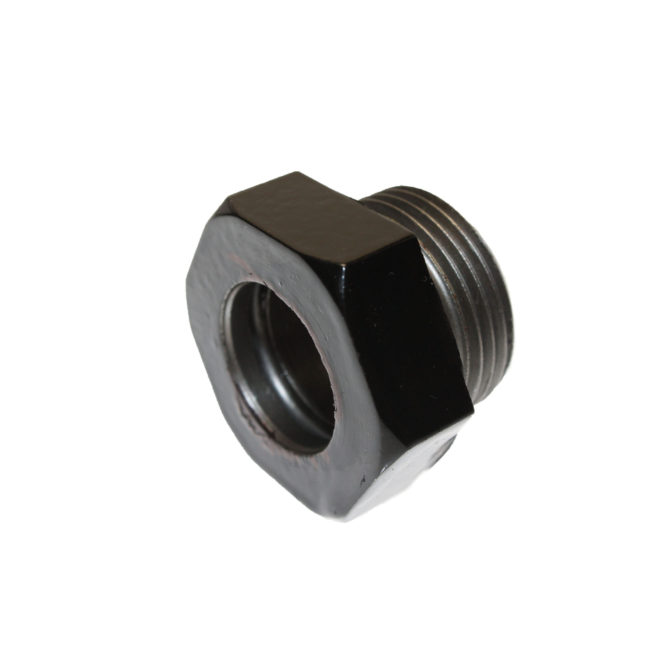 6918 Air Connection Nut for TX-29RD   Texas Pneumatic Tools, Inc.