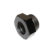 6918 Air Connection Nut Replacement Part | Texas Pneumatic Tools, Inc.