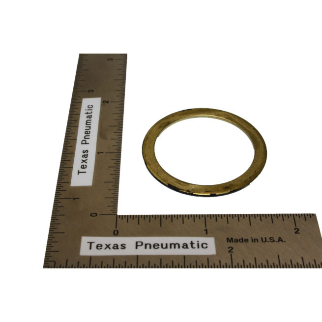 6919 Air Connection Washer for TX-29RD | Texas Pneumatic Tools, Inc.