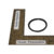 """6920 """"O"""" Ring Replacement Part 