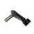 6921 Left Grip Support Replacement Part | Texas Pneumatic Tools, Inc.
