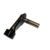 6922 Right Grip Support Replacement Part | Texas Pneumatic Tools, Inc.