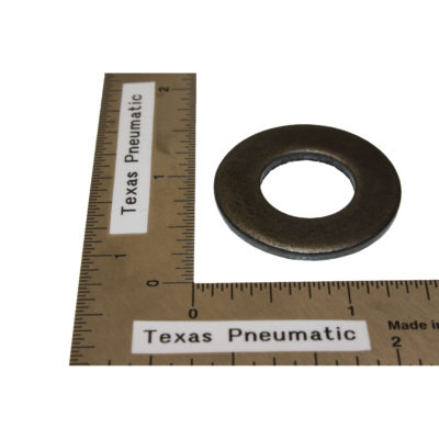 6927 Handle Bolt Washer for TX-29RD | Texas Pneumatic Tools, Inc.