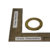 6929 Air Connection Washer Replacement Part | Texas Pneumatic Tools, Inc.