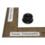 6930 Tube Gasket Replacement Part | Texas Pneumatic Tools, Inc.