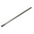 6931 Blow Tube Replacement Part | Texas Pneumatic Tools, Inc.