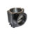 6932 Cylinder Replacement Part | Texas Pneumatic Tools, Inc.