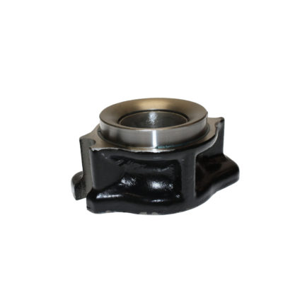 6933 Front Washer for TX-29RD | Texas Pneumatic Tools, Inc.