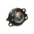 6936 Valve Cover Replacement Part | Texas Pneumatic Tools, Inc.