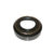6937 Steel Holder Packing Replacement Part | Texas Pneumatic Tools, Inc.