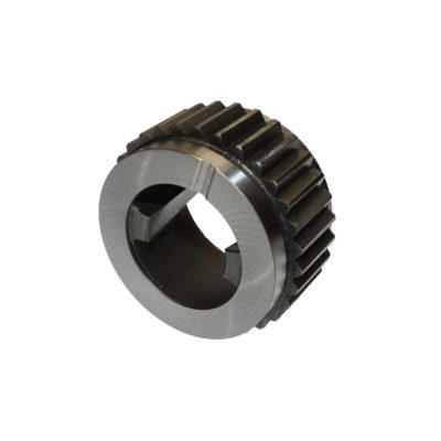 6940 Ratchet Ring for TX-29RD | Texas Pneumatic Tools, Inc.