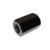 6949 Side Rod Nut Replacement Part | Texas Pneumatic Tools, Inc.