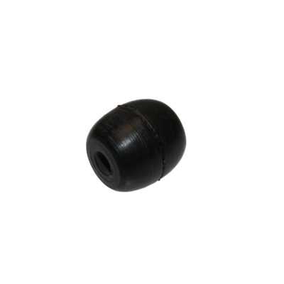 7520 Blow Tube Rubber Seal Replacement Part   Texas Pneumatic Tools, Inc.