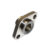 Tappet Seat Replacement Part | Texas Pneumatic Tools, Inc.
