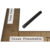 9245-9983-64 Trigger Stop Pin | Texas Pneumatic Tools, Inc.