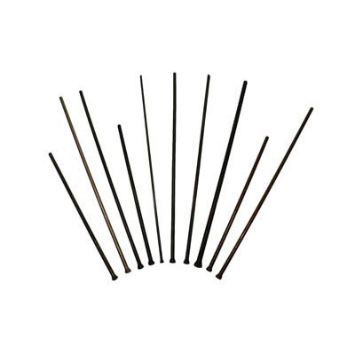 Scaler Needles - All Sizes, All Types