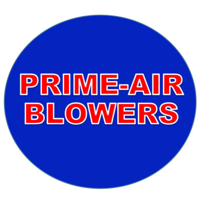 Prime Air Blowers Replacement Parts
