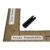 C-15 Throttle Lever Pin | Texas Pneumatic Tools, Inc.