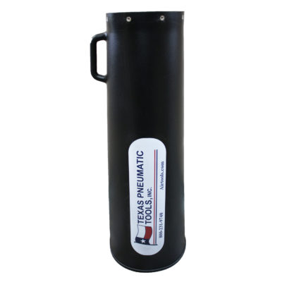 AM21-P Anti-Static Polymer Cone for TX-10AM | Texas Pneumatic Tools, Inc.