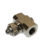 AMIS2 Spray Nozzle For Air Mister   Texas Pneumatic Tools, Inc.