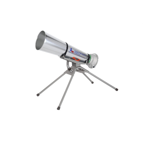 Air Misters and Air Mover Stand | Texas Pneumatic Tools, Inc.