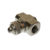 AMIS6 Spray Nozzle for Air Mister   Texas Pneumatic Tools, Inc.