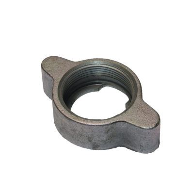 B27 Two Inch Wing Nut for Ground Joint   Texas Pneumatic Tools, Inc.