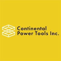 Continental Power Tools Replacement Parts