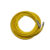 TX-PL22 500 Psi Hose Whip Assy with Dix-Lock Coupling | Texas Pneumatic Tools, Inc.