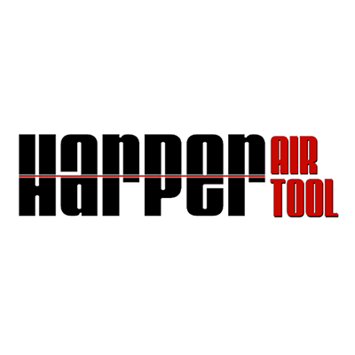 Harper Air Tool Replacement Parts