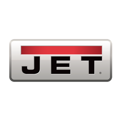 Jet Air Tool Replacement Parts