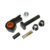 Z8320448 Latch Kit Complete for CP1240 | Texas Pneumatic Tools, Inc.