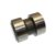 R-000127 Piston for CP 124 | Texas Pneumatic Tools, Inc.