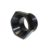"R-000530 Swivel Nut with ""O"" Ring 