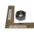 R-003069 Backhead Bolt Nut | Texas Pneumatic Tools, Inc.