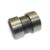 R-047967 Piston for CP 1230 | Texas Pneumatic Tools, Inc.