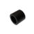 R-055818 Retainer Latch Bushing for CP 1230 | Texas Pneumatic Tools, Inc.