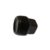 R-075031 Oil Plug for CP 117 PB | Texas Pneumatic Tools, Inc.