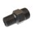 R-075227 Inlet Nipple for CP 121 Demolition Tool | Texas Pneumatic Tools, Inc.